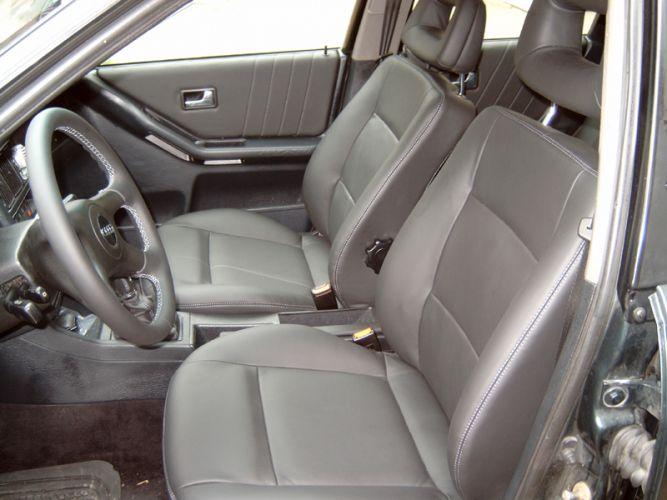 Audi 80 /B4