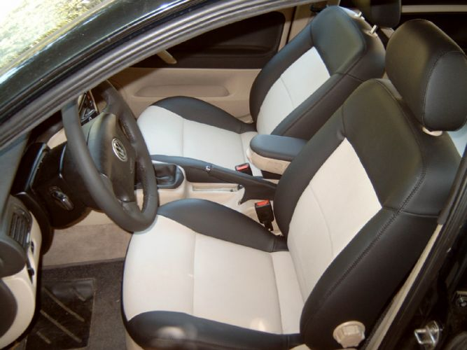 VW PASSAT 4